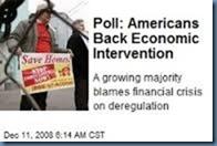 Economic Intervention Pro