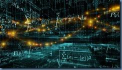 UniverseMath_m_0131