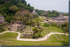 palenque-overview_mg_1198