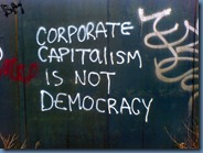 capitalism-is-not-democracy